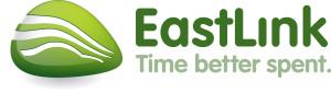 Eastlink Time Better Spent [h][rgb]