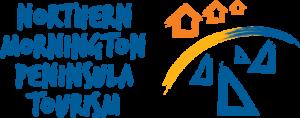nmpt_logo