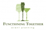 functioning_together